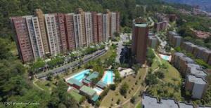Apartamento En Ventaen Medellin, Bombona Ii, Colombia, CO RAH: 22-1460