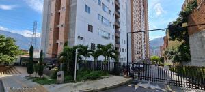 Apartamento En Ventaen Bello, Las Cabanas, Colombia, CO RAH: 22-1445