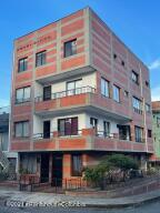 Apartamento En Ventaen Medellin, Belen, Colombia, CO RAH: 22-1488