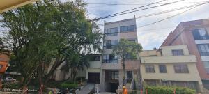 Apartamento En Ventaen Medellin, Santa Monica, Colombia, CO RAH: 22-1468