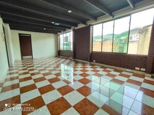 Apartamento En Ventaen Bogota, Chapinero Central, Colombia, CO RAH: 22-1469