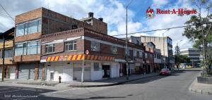 Consultorio En Arriendoen Bogota, Venecia, Colombia, CO RAH: 22-1472