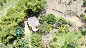 Terreno En Ventaen Piedecuesta, Los Curos, Colombia, CO RAH: 22-1480