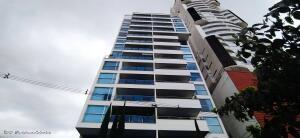 Apartamento En Ventaen Sabaneta, Las Lomitas, Colombia, CO RAH: 22-1486