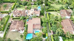 Casa En Ventaen Piedecuesta, Vereda Los Colorados, Colombia, CO RAH: 22-1487