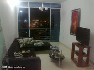 Apartamento En Ventaen Barrancabermeja, Torres De San Francisco, Colombia, CO RAH: 22-1482