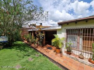 Casa En Ventaen San Gil, Vereda San Gil, Colombia, CO RAH: 22-1111