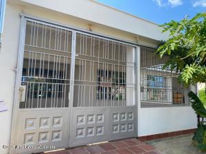 Casa En Ventaen Cucuta, Molinos, Colombia, CO RAH: 22-1490