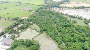Terreno En Ventaen Zulia, Vereda Cucuta, Colombia, CO RAH: 22-1491