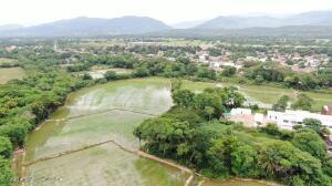 Terreno En Arriendoen Zulia, Vereda Cucuta, Colombia, CO RAH: 22-1492