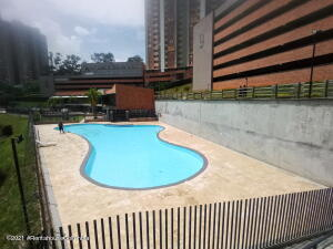 Apartamento En Ventaen Bello, Niquia, Colombia, CO RAH: 22-1493