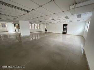 Oficina En Arriendoen Bucaramanga, Centro, Colombia, CO RAH: 22-1497