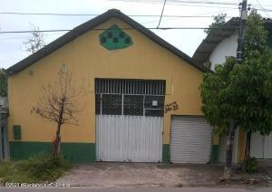 Bodega En Arriendoen Barrancabermeja, Chapinero, Colombia, CO RAH: 22-1500