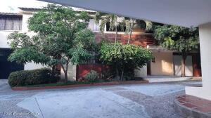 Casa En Ventaen Barranquilla, Villa Santos, Colombia, CO RAH: 22-1516