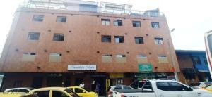 Local Comercial En Ventaen Medellin, Centro La Candelaria, Colombia, CO RAH: 22-1512