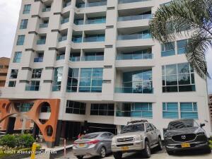 Apartamento En Ventaen Sabaneta, Las Lomitas, Colombia, CO RAH: 22-1525