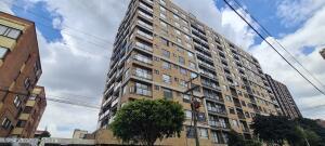 Apartamento En Ventaen Bogota, Cedritos, Colombia, CO RAH: 22-1527