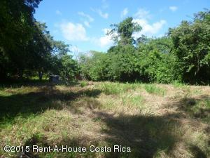 Terreno En Ventaen Playa Langosta, Santa Cruz, Costa Rica, CR RAH: 15-350