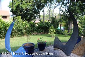 Casa En Ventaen Escazu, Escazu, Costa Rica, CR RAH: 16-58