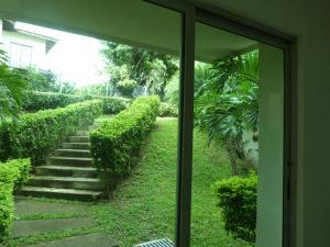 Apartamento En Alquileren Guachipelin, Escazu, Costa Rica, CR RAH: 16-469