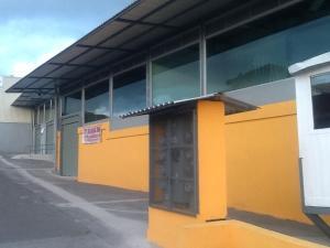 Local Comercial En Alquileren San Jose, San Jose, Costa Rica, CR RAH: 16-472