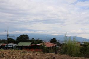 Terreno En Ventaen San Jose, Barva, Costa Rica, CR RAH: 16-503
