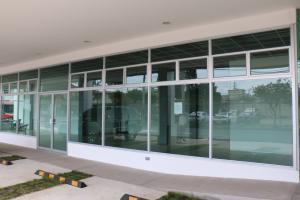 Edificio En Alquileren Sabana, San Jose, Costa Rica, CR RAH: 16-629