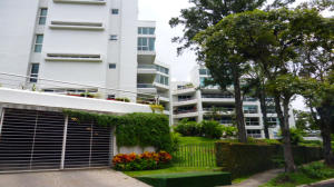 Apartamento En Ventaen Escazu, Escazu, Costa Rica, CR RAH: 16-652
