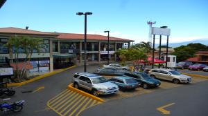 Edificio En Ventaen Escazu, Escazu, Costa Rica, CR RAH: 16-654