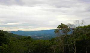Terreno En Ventaen Santa Ana, Santa Ana, Costa Rica, CR RAH: 16-673