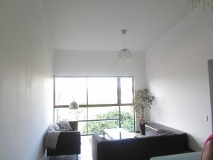 Apartamento En Ventaen Santa Ana, Santa Ana, Costa Rica, CR RAH: 16-773