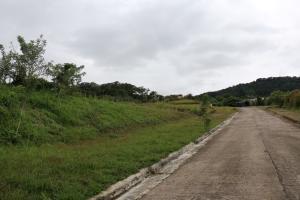 Terreno En Ventaen Santa Ana, Santa Ana, Costa Rica, CR RAH: 16-812