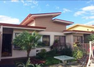 Apartamento En Ventaen Grecia, Grecia, Costa Rica, CR RAH: 17-7