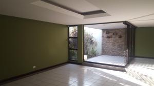 Casa En Ventaen Trejos Montealegre, Escazu, Costa Rica, CR RAH: 17-56