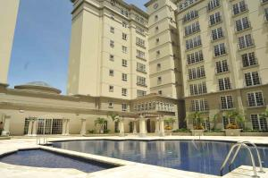 Apartamento En Alquileren San Rafael Escazu, Escazu, Costa Rica, CR RAH: 17-143