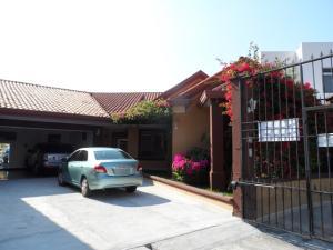 Casa En Ventaen Ciudad Cariari, Belen, Costa Rica, CR RAH: 17-169