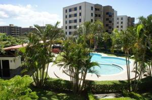 Apartamento En Ventaen San Rafael De Alajuela, Alajuela, Costa Rica, CR RAH: 17-177