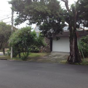Casa En Ventaen Granadilla, Curridabat, Costa Rica, CR RAH: 17-187