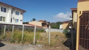 Terreno En Ventaen Santa Ana, Santa Ana, Costa Rica, CR RAH: 17-226