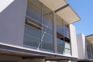 Apartamento En Ventaen Santa Ana, Santa Ana, Costa Rica, CR RAH: 17-302