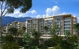 Apartamento En Ventaen Bello Horizonte, Escazu, Costa Rica, CR RAH: 17-325