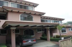 Casa En Ventaen Santa Ana, Santa Ana, Costa Rica, CR RAH: 17-326