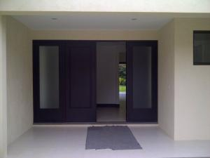 Casa En Ventaen Santa Ana, Santa Ana, Costa Rica, CR RAH: 17-425