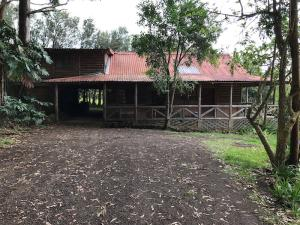 Casa En Ventaen San Rafael De Heredia, San Rafael, Costa Rica, CR RAH: 17-455