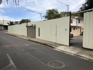 Edificio En Ventaen San Francisco De Heredia, Heredia, Costa Rica, CR RAH: 17-471