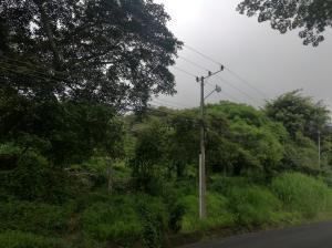 Terreno En Ventaen Escazu, Escazu, Costa Rica, CR RAH: 17-473