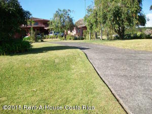 Casa En Ventaen San Isidro, San Isidro, Costa Rica, CR RAH: 17-486
