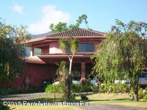 Casa En Ventaen San Isidro, San Isidro, Costa Rica, CR RAH: 17-495