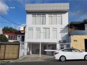 Edificio En Ventaen Tibas, Tibas, Costa Rica, CR RAH: 17-509