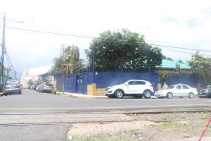 Casa En Ventaen San Pedro, San Jose, Costa Rica, CR RAH: 17-547